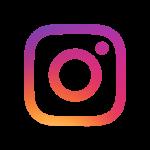 instagram Bio bestrijding