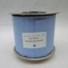 Blauw vanglint voor insecten