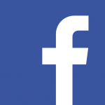 Facebook - Biobestrijding