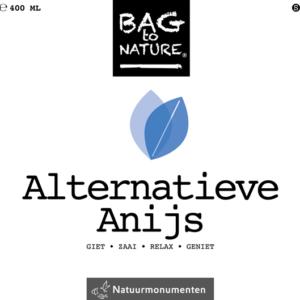 SFF-NL-Alternatieve-Anijs Biobestrijding