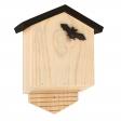 vleermuizen kast arundel - biobestrijding