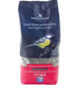 premium voedersilomix 1,75 liter - biobestrijding
