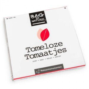 zaai-het-zelf-tomeloze-tomaatjes Biobestrijding