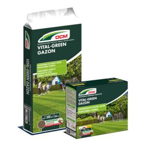 Vital-green-gazon-nl