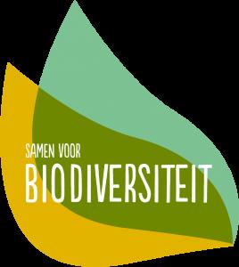 Samen voor biodiversiteit